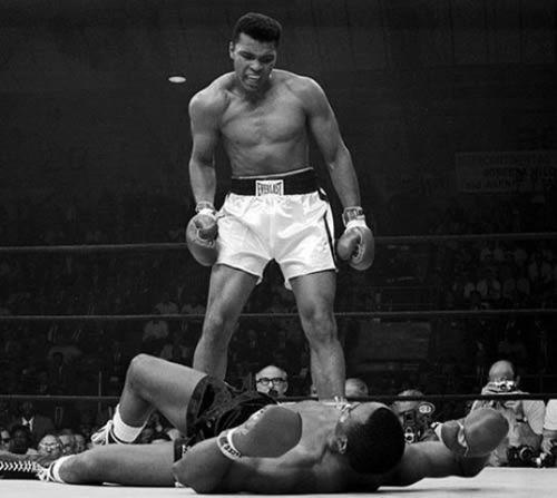 Mr.Ali